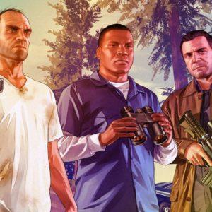 Jeux vidéo et fusillades : le patron de Take-Two (Grand Theft Auto) critique les remarques de Donald Trump
