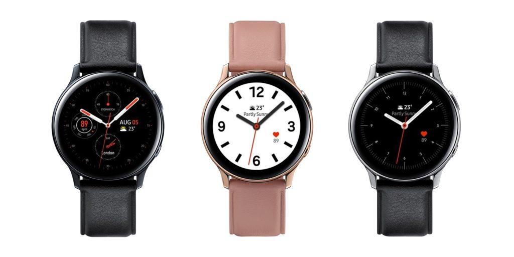 Galaxy Watch Active 2 Avant 1024x512