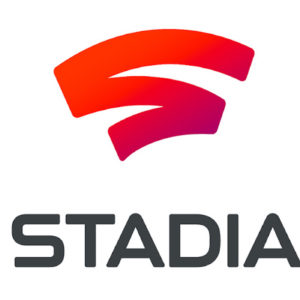 Image article Le streaming en 1440p arrive sur la Stadia