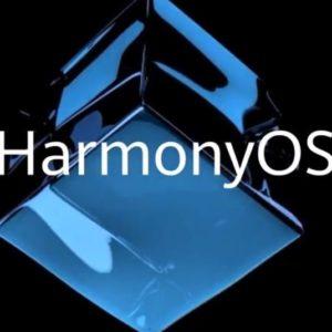 Image article HarmonyOS : Huawei estime qu'il lui faudra des années pour imposer son alternative à Android