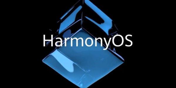 HarmonyOS 1 600x300