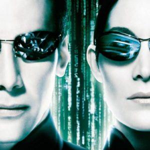 Matrix 4 officiellement annoncé avec Keanu Reeves et Carrie Anne-Moss