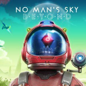 Image article No Man's Sky Beyond (PSVR) : la prochaine mise à jour apportera «une amélioration significative» des graphismes