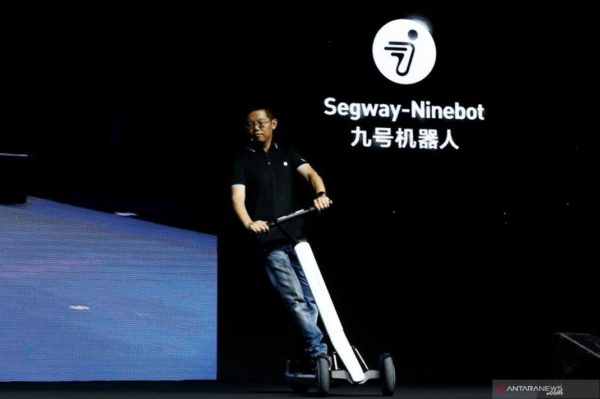 Ninenot Segway Scooter T60 1 600x399