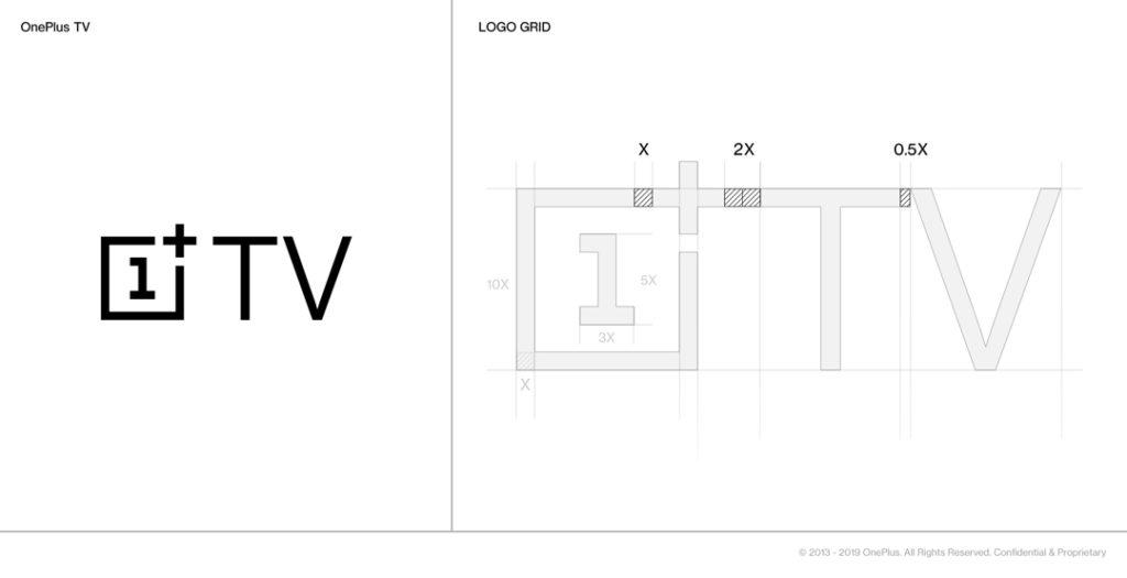 OnePlus TV Logo 1024x525