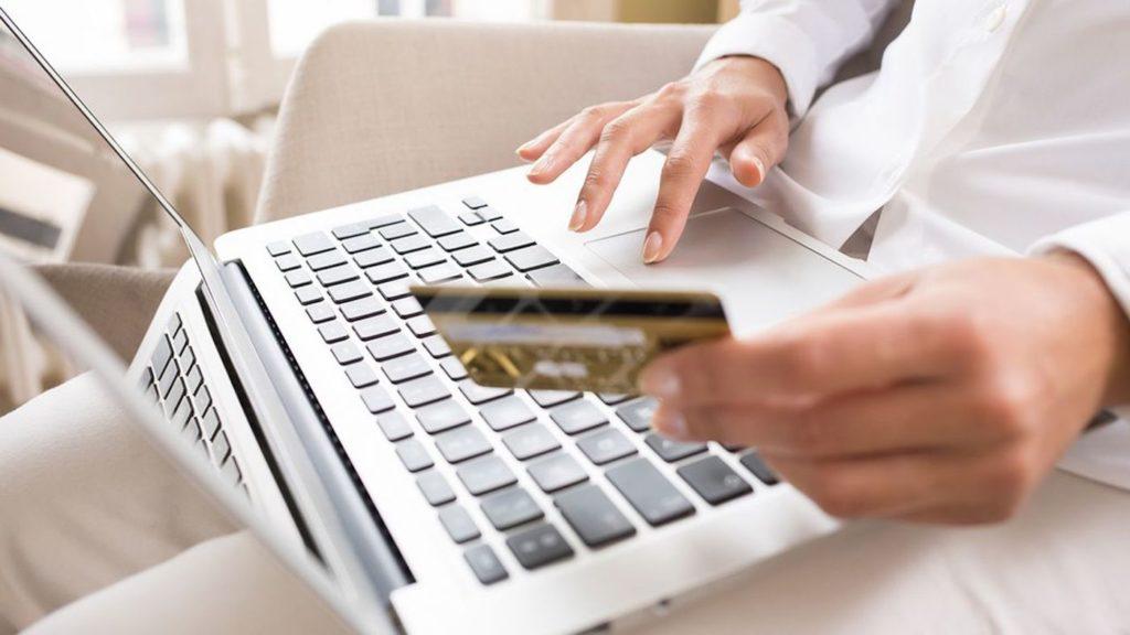 Paiement Achat Internet Carte Bancaire 2 1024x576