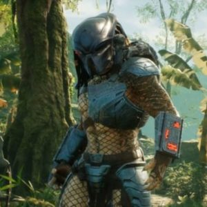 [Gamescom] Predator Hunting Ground montre enfin ses griffes et du gameplay