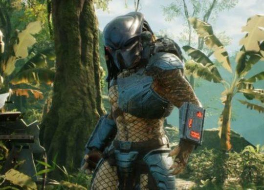 Predator-Hunting-Grounds-Gamescom-2019
