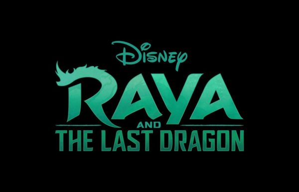 Raya Et Le Dernier Dragon 600x386