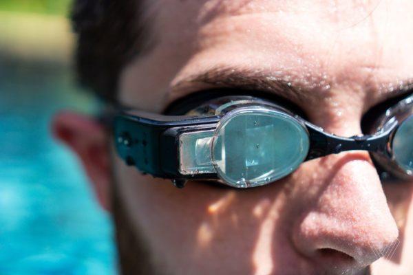 Swim Goggles AR 600x400