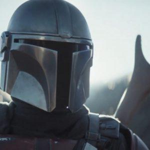 The Mandalorian : voici la première bande-annonce de la nouvelle série Star Wars