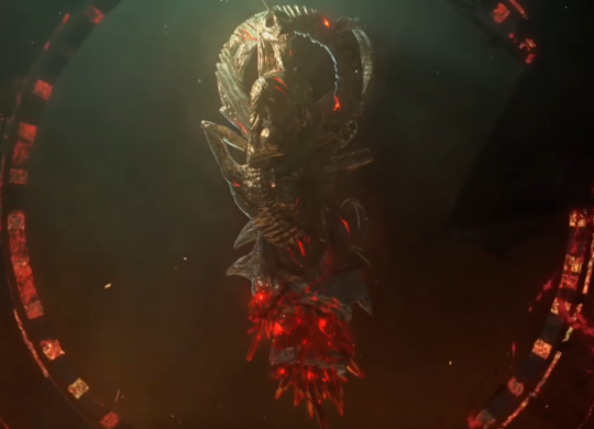 dragon_age_DreadWolfRises