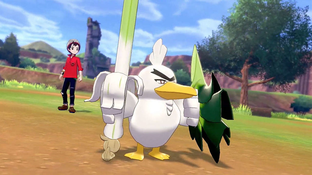 3581646 Pokemon Sword Shield Sirfetchd 04 1024x576