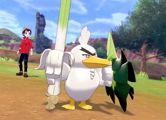 pokemon-sword-shield-sirfetchd