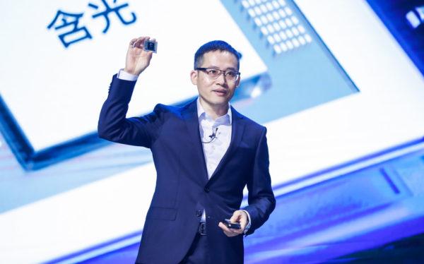Alibaba Puce IA 600x374