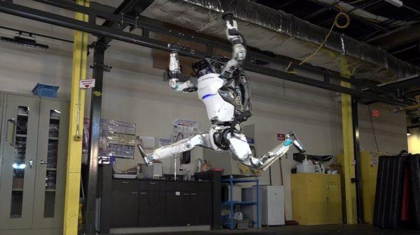 Atlas Robot Jump 600x337