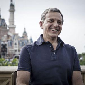 Image article Le PDG de Disney explique pourquoi le rachat de Twitter a été abandonné