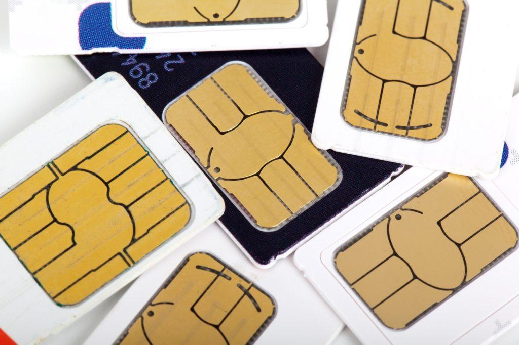 Carte SIM 1024x682