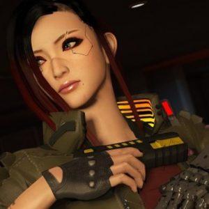 Image article Cyberpunk 2077 : le trailer Stadia en 4K… n'est pas sur Stadia