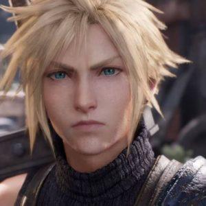 Image article Final Fantasy VII Remake : les précommandes de boites physiques seront livrées en avance