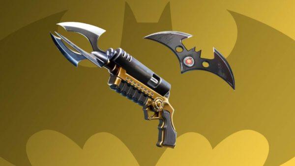 Fortnite Batman 1 600x337