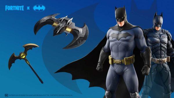 Fortnite Batman 2 600x337