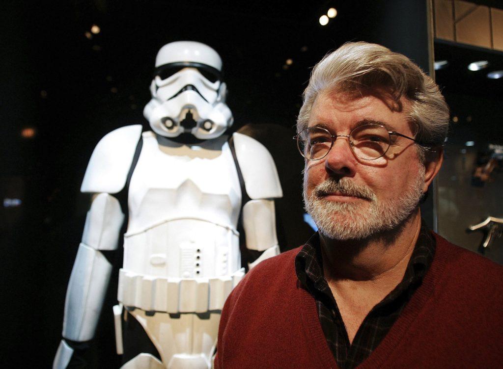 George Lucas 1024x752