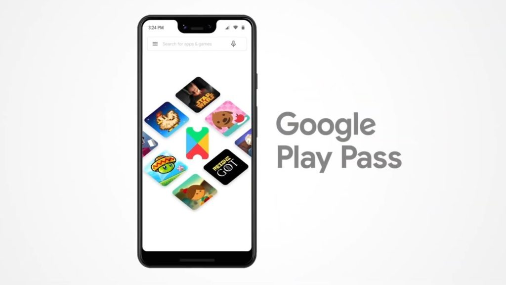 Google Play Pass 1024x576