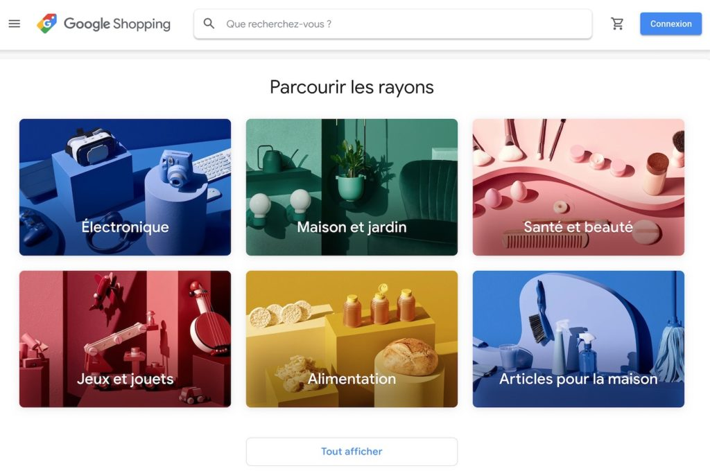 Google Shopping 1024x680