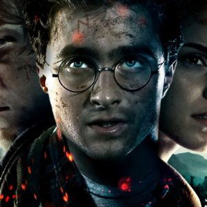 Image article Les films Harry Potter vont quitter Netflix le 1er novembre