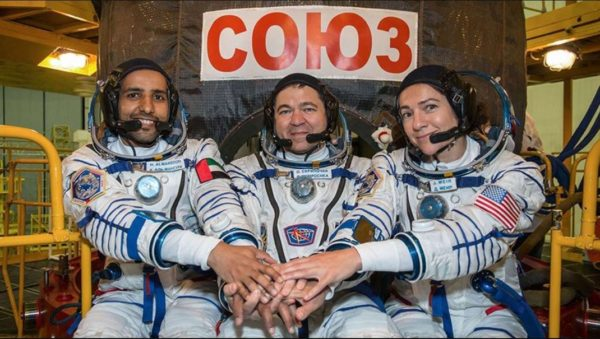 ISS Mansouri 600x339