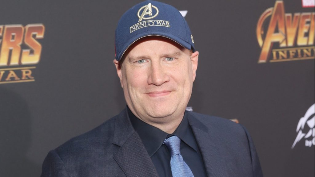 Kevin Feige 1024x577