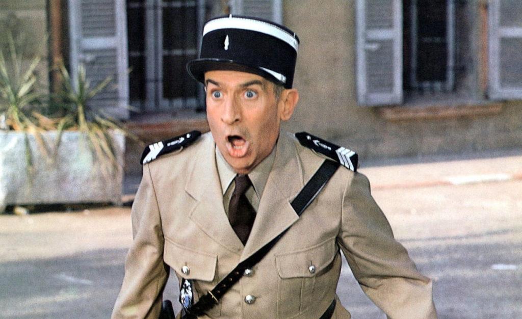 Louis De Funes Gendarme 1024x626