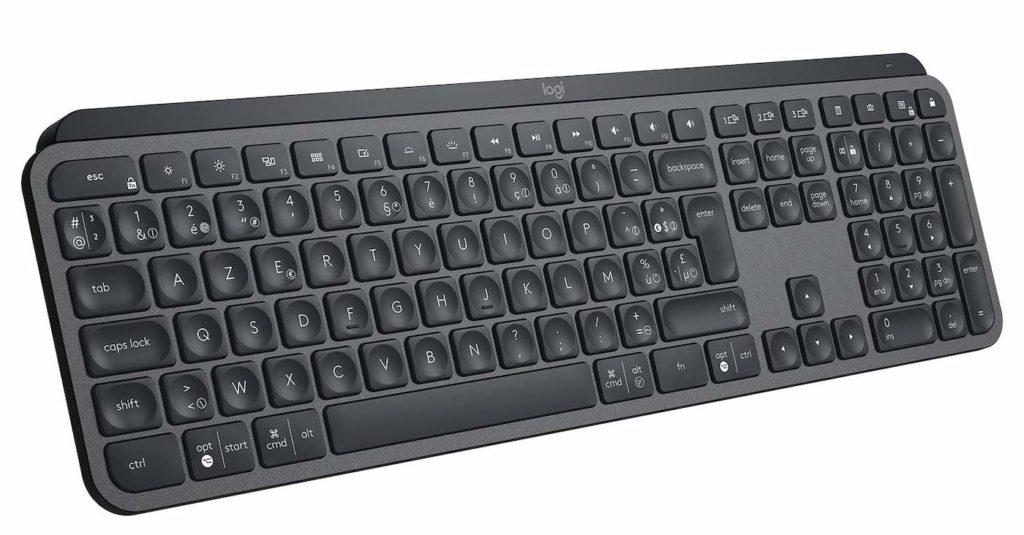 MX Keys 1024x535