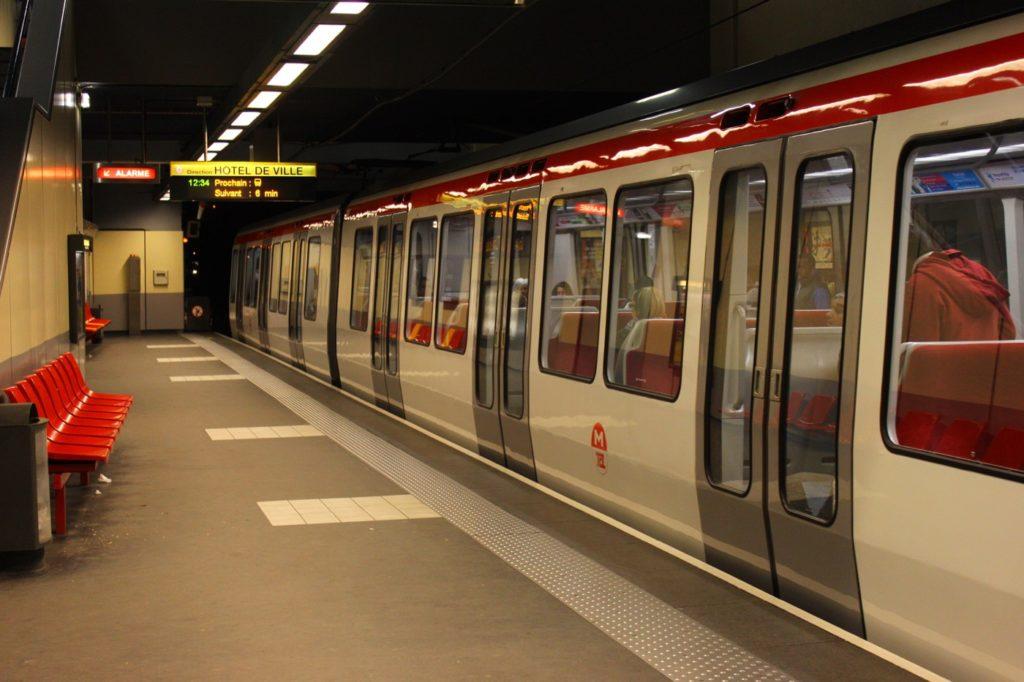 Metro Lyon 1024x682