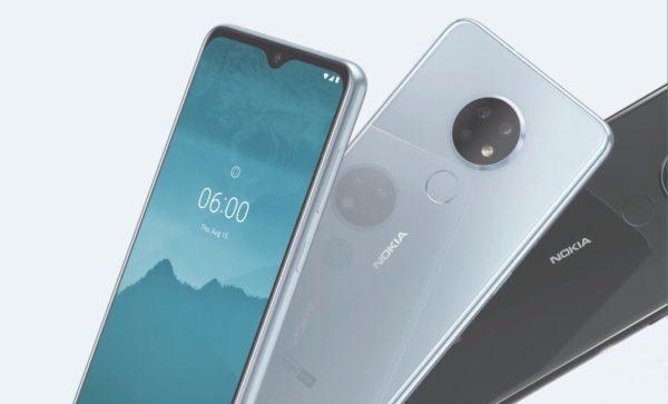 Nokia 6.2 600x363