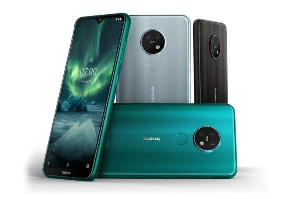 Nokia 7.2 600x400