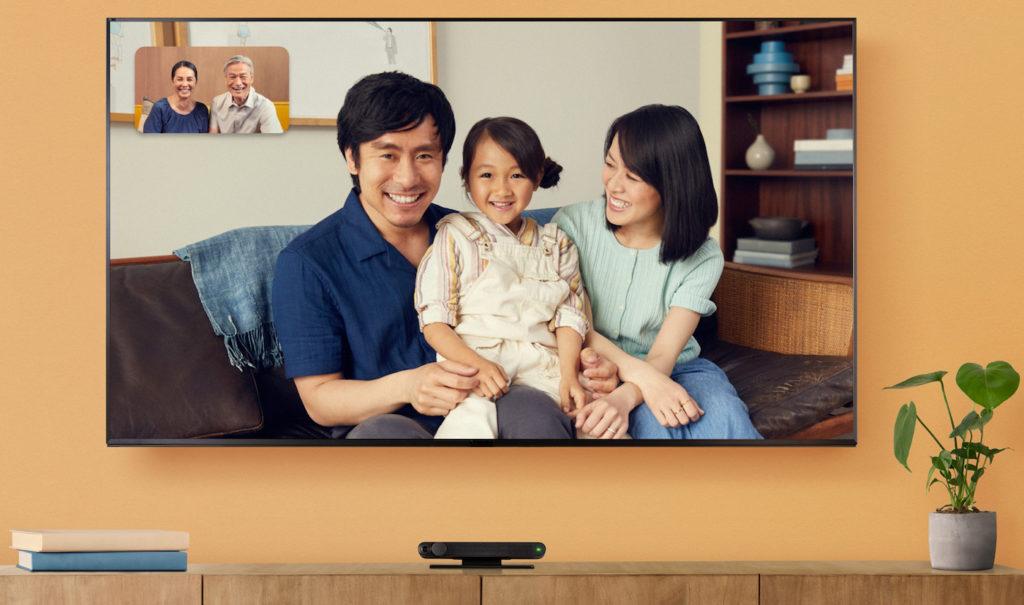 Portal TV 1024x605