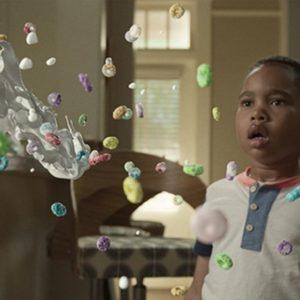 Image article Raising Dion : l'enfance tourmentée d'un (nouveau) super-héros, bientôt sur Netflix (trailer)