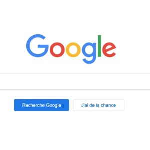Image article Google menace de retirer son moteur de recherche en Australie à cause d'une loi