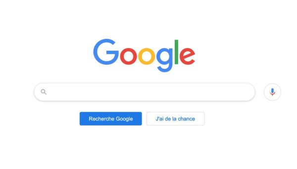 Recherche Google 600x343
