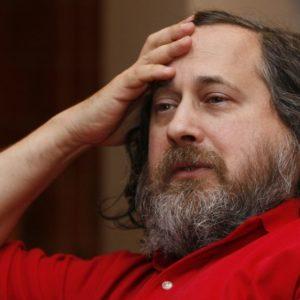 Image article Affaire Epstein : Richard Stallman démissionne du MIT CSAIL et abandonne la présidence de la Free Software Foundation