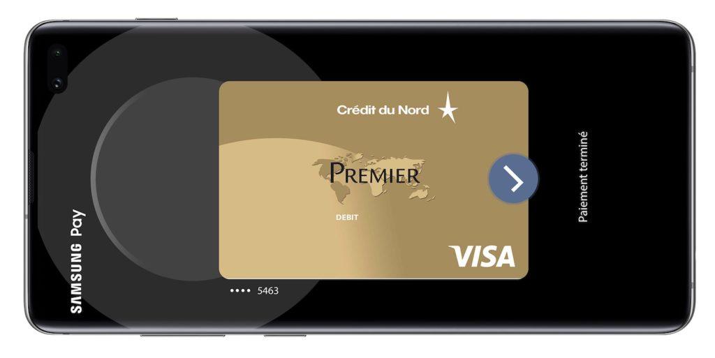 Samsung Pay Credit Du Nord 1024x513