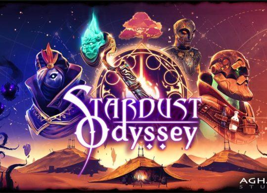 Stardust Odyssey PSVR 7.jpg