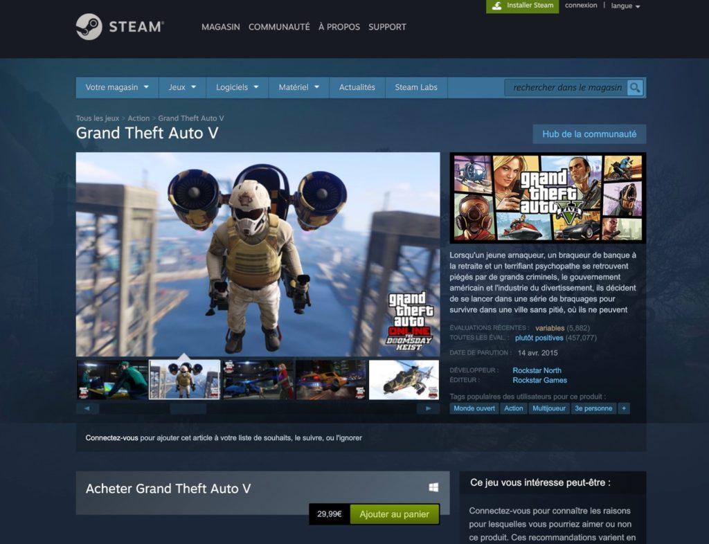 Steam 1024x786
