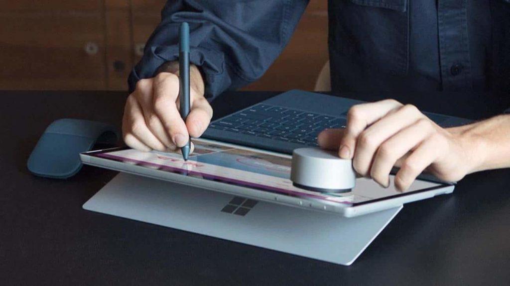 Surface Pen 1024x575