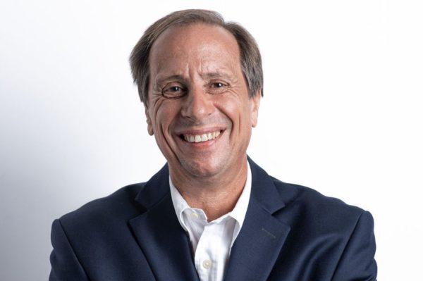 Yves Maitre CEO HTC 600x399