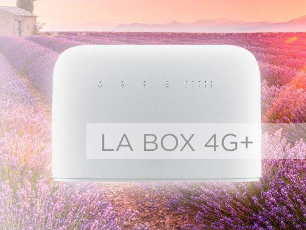 Box 4G Free 598x450