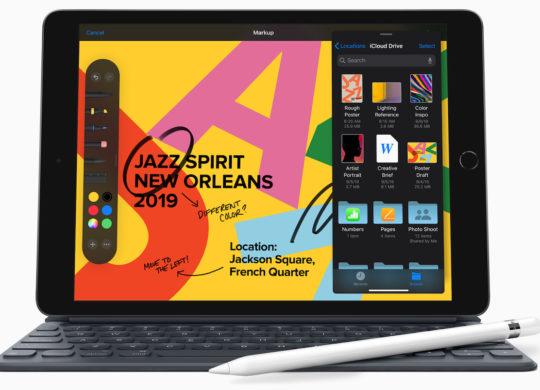 iPad-2019-10.2-Pouces-Clavier-et-Apple-Pencil