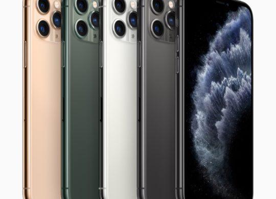 iPhone-11-Pro-Coloris-Officiel